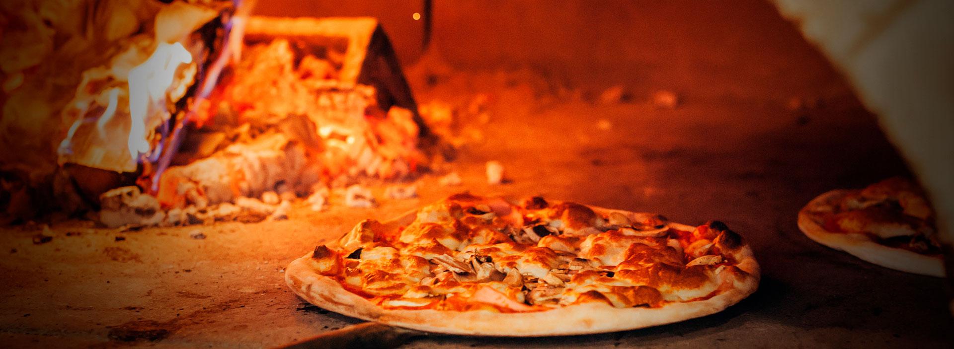 restaurante comida italiana nicoletta modern italian kitchen