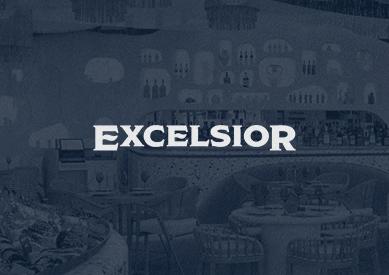 Ilios Prensa Imagenes Excelsior