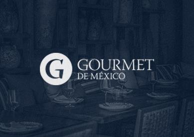 Ilios Prensa Imagenes Gourmet
