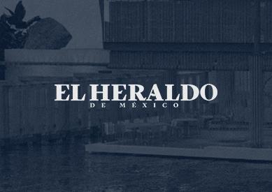 Ilios Prensa Imagenes Heraldo
