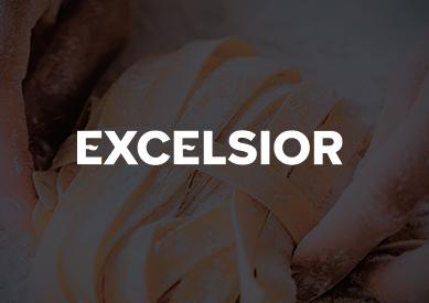 nicoletta press excelsior