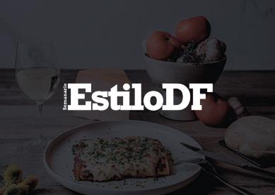 nicoletta restaurant press estilodf