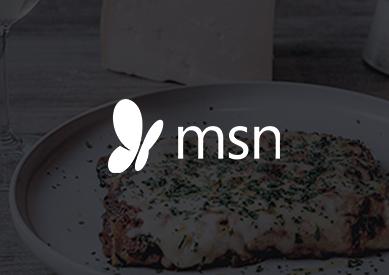 nicoletta restaurant press msn