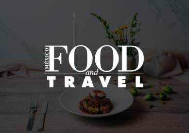 food and travel nicoletta