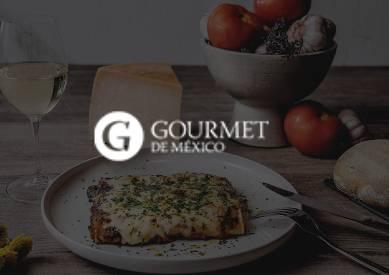 gourmet nicoletta